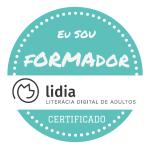 FORMADOR LIDIA